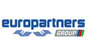 europartners group